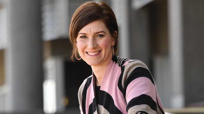 Liberal MP quits politics over abusive culture
