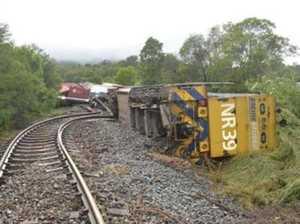 Samples taken as diesel spill estimate rises to 11,000L