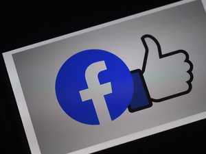 Australian news is back on Facebook