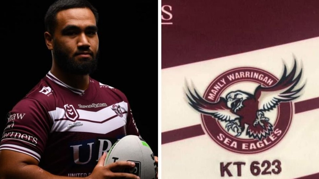 The family of Keith Titmuss have turned to the Australian Brain Bank in their search for a cause of the young Manly player's sudden death last year.