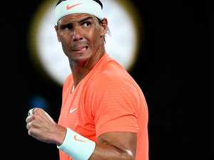 Nadal pull-out exposes tennis' $1m rumour