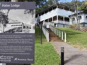 Historic Noosa site set for tourism resurgence