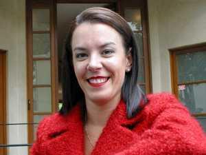 Expert's wild Melissa Caddick theory