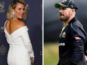 Disgusting backlash hits partner of star cricketer