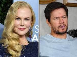 Celebs rack up $1.6m quarantine security bill