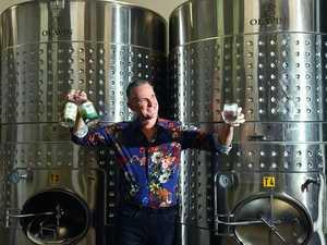 Spirited plea as distillery calls for 'unfair' tax overhaul