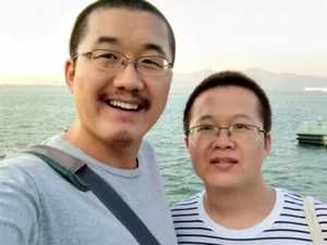 Cruel fate of China's COVID whistleblowers