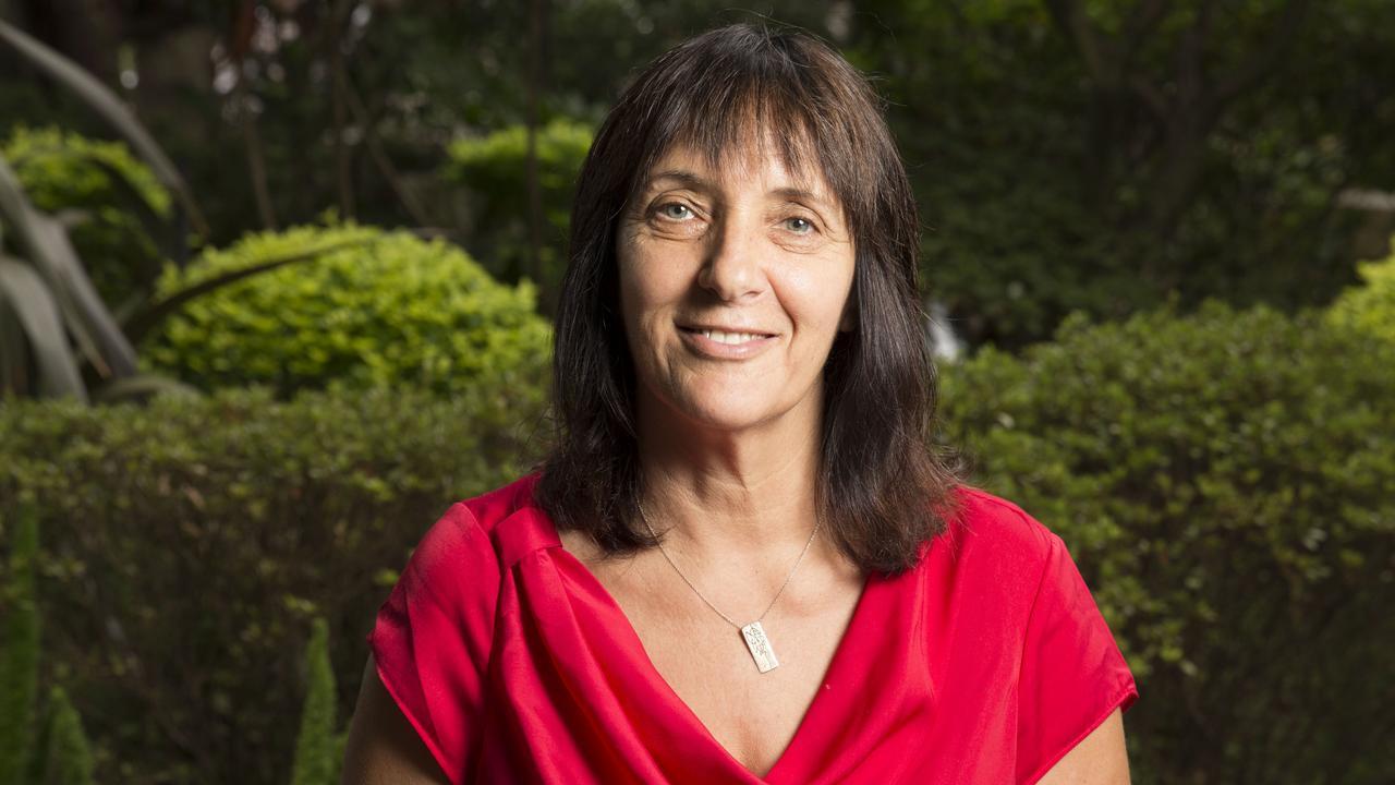 Cathy Kezelman