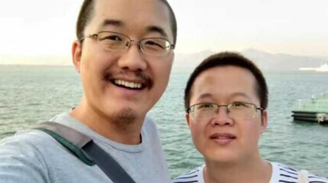 Cruel fate of China's COVID whistleblowers