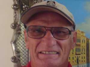 TRIBUTE: Loved Bay animal refuge volunteer mourned