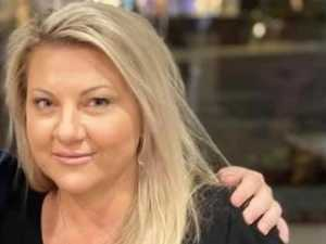 Mum gambles $93k trust left by daughter's late dad