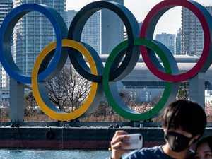 LETTERS: QLD's 2032 Olympic bid 'a bridge too far'