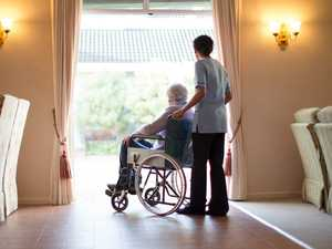 What we can learn from aged care Royal Commission
