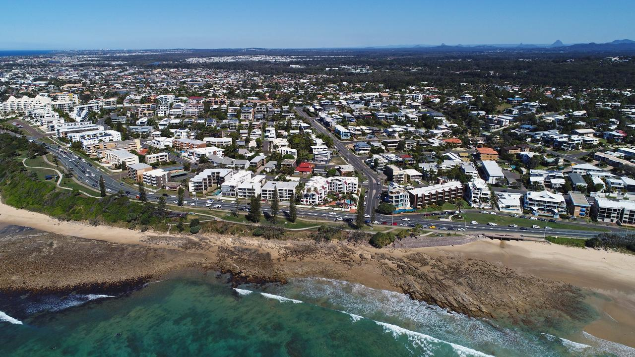 A community group says it needs more time to consider proposed changes to a major intersection at Alexandra Headland.