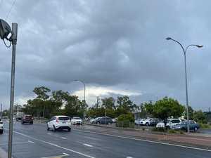 How Cyclone Niran will impact the Bundaberg region