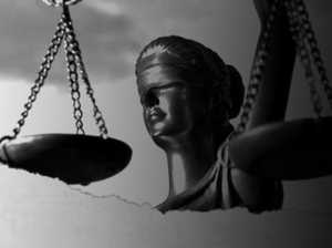 COURT BRIEFS: Convictions recorded in Grafton court