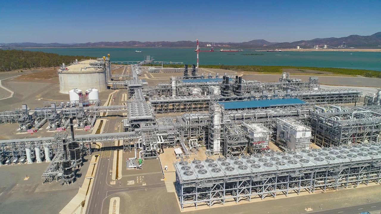 The Shell QGC coal bed methane (coal seam gas) liquefaction plant on Curtis Island is expected to experience job losses as the global energy giant cuts between 7000 and 9000 jobs in a restructure.
