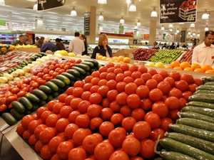 Supermarket warning: Fruit, veggie prices soar 30%