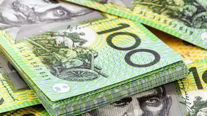 Lockyer's top-earning suburbs revealed: See how you compare