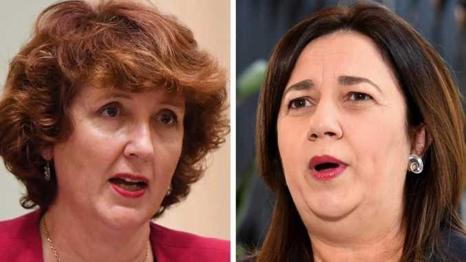 Too far gone: Opposition says Premier can no longer hide
