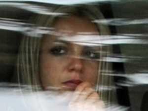 Bombshell Britney Spears doco to air on Australian TV