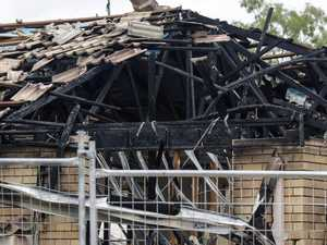 UPDATE: Investigation into cause of massive home explosion