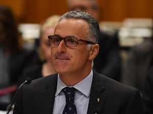 Liberal MP John Sidoti resigns ahead of ICAC probe