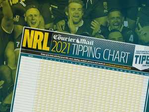 Download your 2021 NRL tipping chart