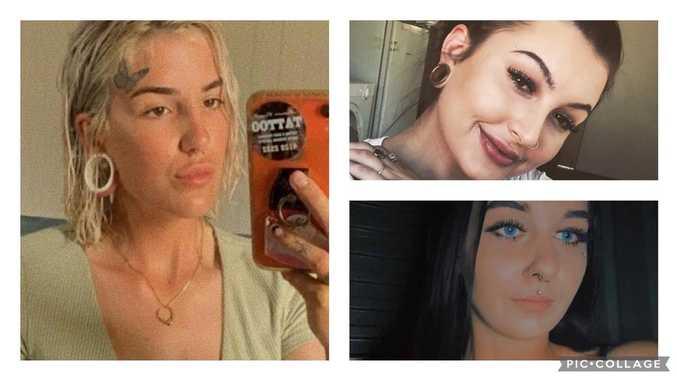 Women behaving badly: Crazy Coast court cases