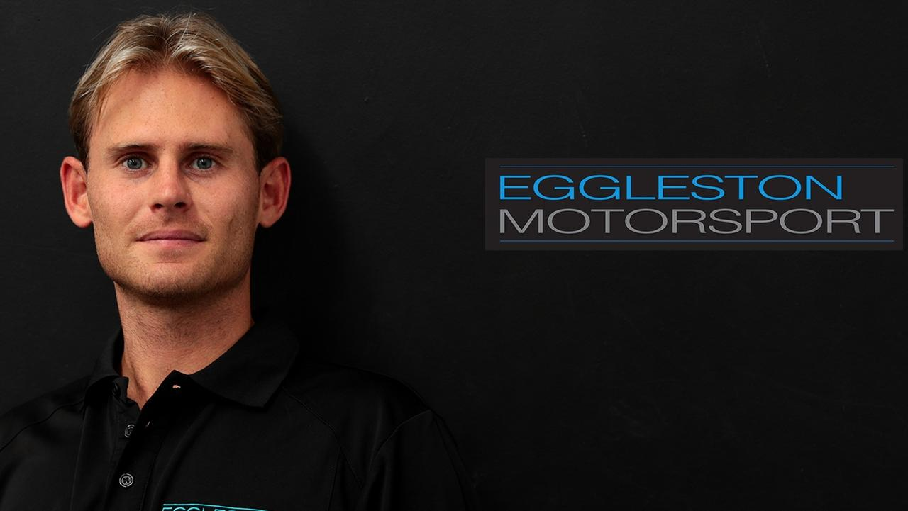 Coast Super2 Series racing driver Jack Sipp loved his first adrenalin rush at Bathurst at the weekend.