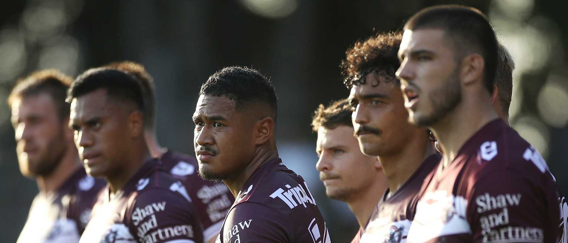 NRL stars have formally expressed 'frustration' at rugby league's new rule changes, claiming the laws were pushed through without in-depth consultation.