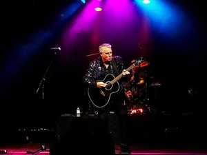 Neil Diamond super hits show to light up Rocky venue