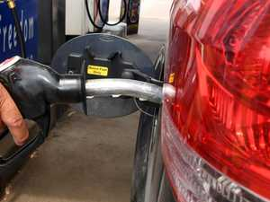 Driver dubbed 'thief' for fuelling Jeep twice without paying