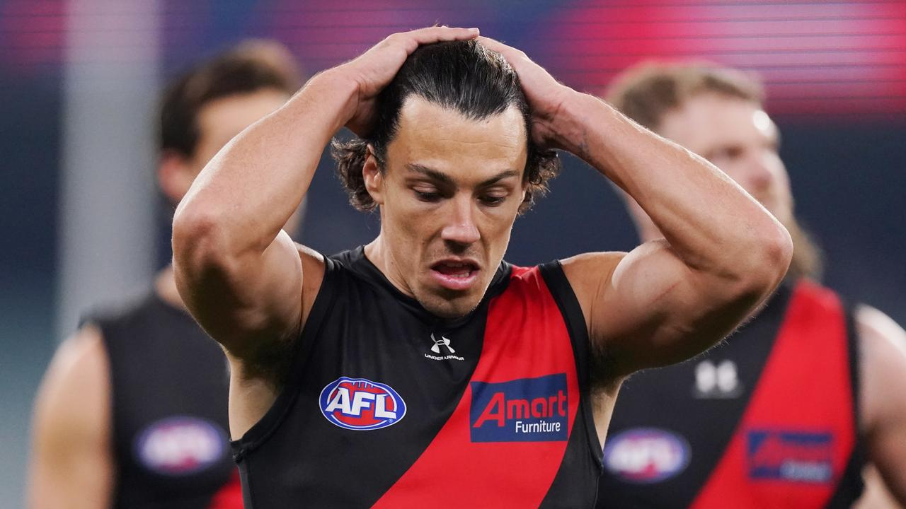 Essendon legend Tim Watson has accused the AFL of snubbing fans following Gillon McLachlan's blunt response to a formal request.