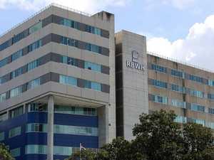 Qld Health cover-up claims as vital hospital data hidden