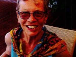 STILL MISSING: Elizabeth was last seen five months ago