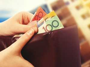 Why Australia will be mostly cashless by 2024