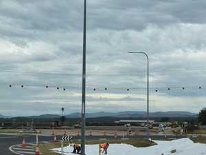 Crucial error in new Gatton road train facility identified