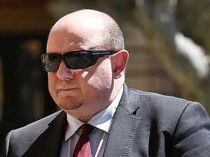 Ponzi scheme travel agent jailed