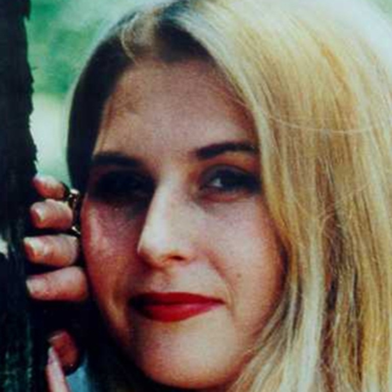 Gold Coast missing persons: Tamela Menzies was last seen at Palm Beach on 20 July 1995. Picture: Supplied.