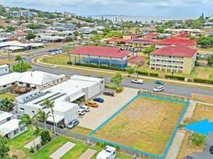 Development plan for JM Kelly-owned land sold by liquidators