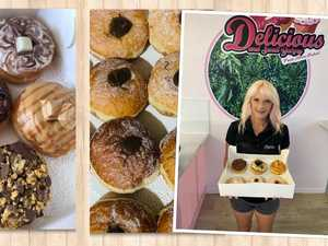 New sweet and savoury bakery coming to Northern Beaches
