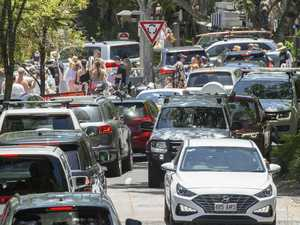 Growing pains: Specialist team to address population boom