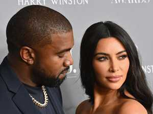 Kim's huge $51m win in Kanye divorce