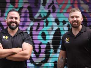 From one man to 90 staff: Huge success for Lismore business