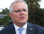 Very real risk to Australia': PM's warning