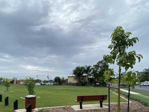 'Not a family playground': Council responds to park query