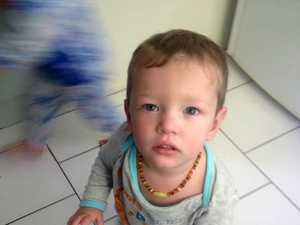 Mason Lee Child Safety staff 'should have been sacked'