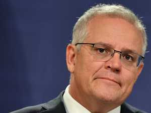 'What does it take?': PM peppered