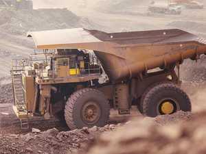 Boris tells Morrison: Ditch coal and go nuclear